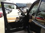 2006 Land Rover LR3 SE Sport Utility in Mississauga, Ontario image 2