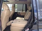 2006 Land Rover LR3 SE Sport Utility in Mississauga, Ontario image 6