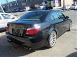 2006 BMW 5 Series M5 in Mississauga, Ontario image 2