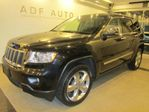 2012 Jeep Grand Cherokee LIMITED V8 / Limited / NAVIGATION 1ERE. 2EME. 3IEME CHANCE ET FAILLITE NON LIBERE ACCEPTE ( DETAIL EN SUCCURCALE ) in Longueuil, Quebec