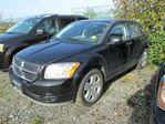 2007 Dodge Caliber SXT Sport Wagon in Coquitlam, British Columbia