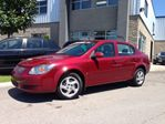 2008 Pontiac G5 CERTIFIED PRE-OWNED!! REMOTE START, CRUISE, A/C, SPOILER, 33000KM!!! in Orleans, Ontario