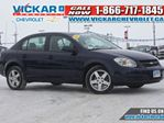 2010 Chevrolet Cobalt LT in Winnipeg, Manitoba