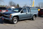 2006 Chevrolet Colorado LT Z85 in Ottawa, Ontario