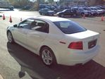 2006 Acura TL LEATHER MOONROOF ALLOYS CANADIAN in Mississauga, Ontario image 2