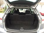 2008 Mazda CX-9 GS AWD  7-SEATER WITH 3.7L V6 RUNNING REGULAR GAS. in Mississauga, Ontario image 5
