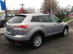 2008 Mazda CX-9 GS AWD  7-SEATER WITH 3.7L V6 RUNNING REGULAR GAS. in Mississauga, Ontario image 6