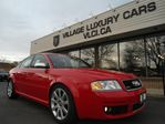 2004 Audi RS6 **ONE OF 90*450HP** in Markham, Ontario