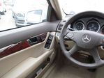 2010 Mercedes-Benz C-Class C300 Sedan in Ottawa, Ontario image 12