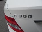 2010 Mercedes-Benz C-Class C300 Sedan in Ottawa, Ontario image 26