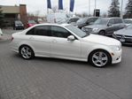 2010 Mercedes-Benz C-Class C300 Sedan in Ottawa, Ontario image 4