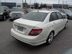 2010 Mercedes-Benz C-Class C300 Sedan in Ottawa, Ontario image 5