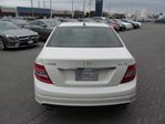 2010 Mercedes-Benz C-Class C300 Sedan in Ottawa, Ontario image 6
