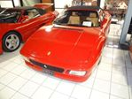1994 Ferrari 348TF