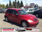 2007 Chrysler PT Cruiser 4 New Tires - AUX MP3 Input in London, Ontario