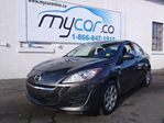 2010 Mazda MAZDA3 GX in Richmond, Ontario