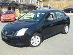 2008 Nissan Sentra 2.0 in Halifax, Nova Scotia
