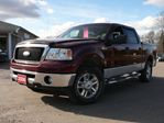 2006 Ford F-150 XLT in Peterborough, Ontario