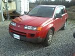 2004 Saturn VUE Sport Utility in London, Ontario