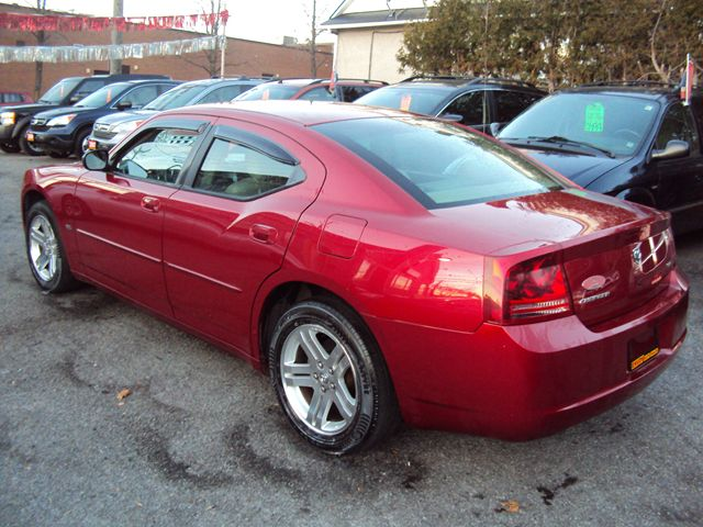 2007 dodge charger sxt 3 5l high output safty and etested leather ottawa ontario used car for. Black Bedroom Furniture Sets. Home Design Ideas