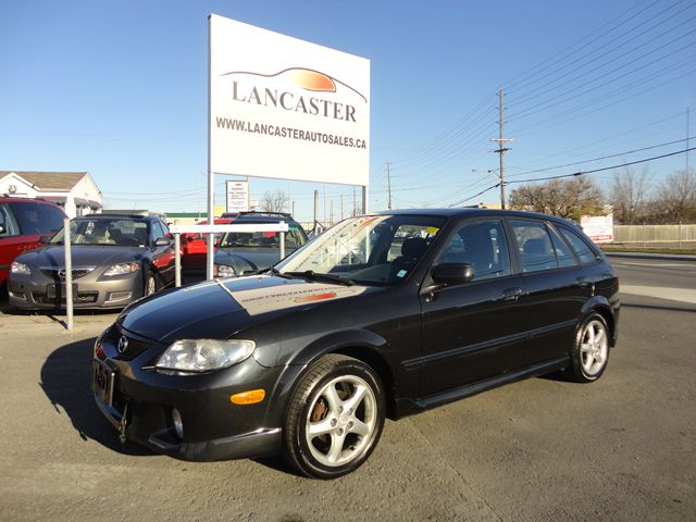 2002 mazda protege5 es ottawa ontario used car for sale. Black Bedroom Furniture Sets. Home Design Ideas