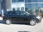 2011 Mazda CX-9 AWD CUIR in Gatineau, Quebec