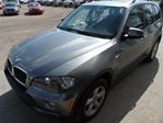 2009 BMW X5