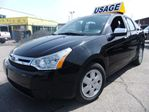 2010 Ford Focus SE Auto in Montreal North, Quebec