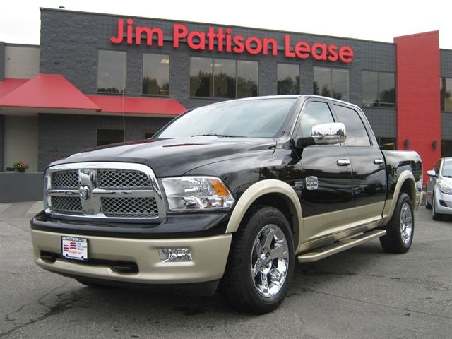 dodge laramie longhorn gas mileage autos post. Black Bedroom Furniture Sets. Home Design Ideas