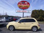 2007 Chrysler PT Cruiser Touring in Rockland, Ontario