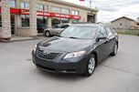 2009 Toyota Camry LE in Ottawa, Ontario