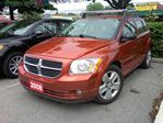 2008 Dodge Caliber SXT Sport Wagon in Mississauga, Ontario image 3