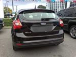 2012 Ford Focus Titanium Hatchback in Mississauga, Ontario image 16