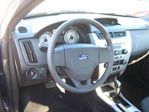 2009 Ford Focus SE Sedan in Mississauga, Ontario image 2