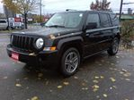 2009 Jeep Patriot Sport Utility in Mississauga, Ontario