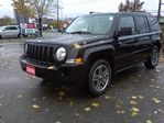 2009 Jeep Patriot Sport Utility in Mississauga, Ontario image 2
