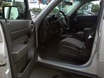 2009 Dodge Nitro SE Sport Utility in Mississauga, Ontario image 13
