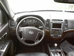 2011 Hyundai Santa Fe LIMITED AWD WITH NAVIGATION in Mississauga, Ontario image 3
