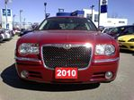 2010 Chrysler 300 Limited Sedan in Mississauga, Ontario image 4