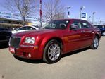 2010 Chrysler 300 Limited Sedan in Mississauga, Ontario image 5
