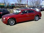 2010 Chrysler 300 Limited Sedan in Mississauga, Ontario image 6
