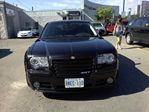 2010 Chrysler 300 SRT8 Sedan in Mississauga, Ontario image 15