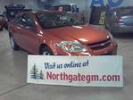2005 Chevrolet Cobalt SPORTY Coupe WARRANTY incld. in Edmonton, Alberta