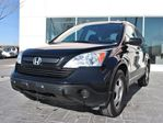 2009 Honda CR-V LX 4WD in Airdrie, Alberta