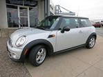 2011 MINI Cooper Classic in Dartmouth, Nova Scotia