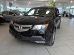 2009 Acura MDX AWD in Gatineau, Quebec