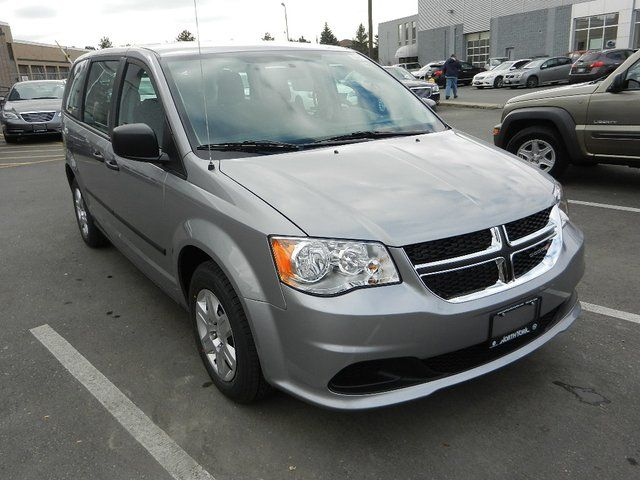 2013 dodge grand caravan new se sxt keyless entry pwr windows in. Cars Review. Best American Auto & Cars Review