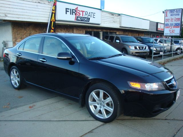 2004 acura tsx surrey british columbia used car for sale. Black Bedroom Furniture Sets. Home Design Ideas