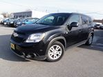 2012 Chevrolet Orlando 1LT ALLOYS!! AUTO 7PASSENGER GAS SAVER in St Catharines, Ontario
