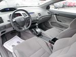 2008 Honda Civic Cpe